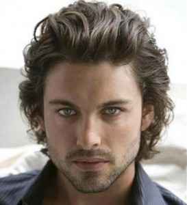 2013 Hairstyles for men – Go for the Best One