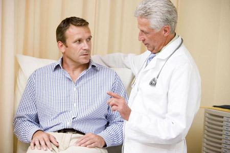 kak-massirovat-prostatu-chtobi-usilit-potentsiyu