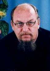 академик Петров