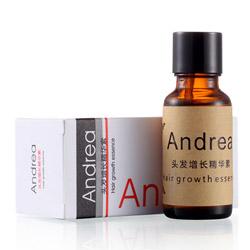 сыворотка для волос andrea