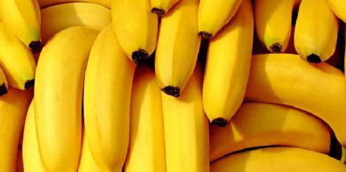 кожура банана применение