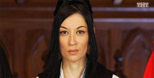 Дария-Васкабоева-Битва-Экстрасенсов-17-сезон