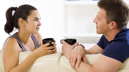 Тест: Идеальная ли вы пара?