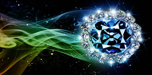 алмаз Хоуп