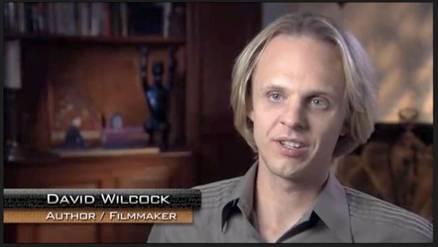 Дэвид Уилкок
