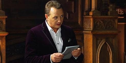 Битва Экстрасенсов 18 сезон, 6 серия от 28 октября, Смотреть онлайн