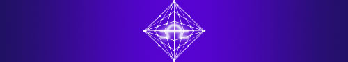 Весы - Гороскоп на 2019 год по знакам зодиака