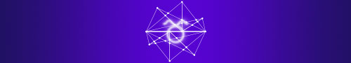 Телец - Гороскоп на 2019 год по знакам зодиака