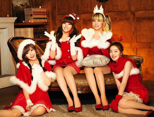 Как празднуют Новый год в Японии