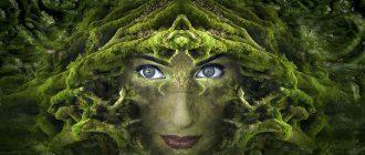 10 мифов о Сотворении мира