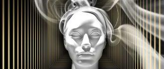 Как материализовать мысли