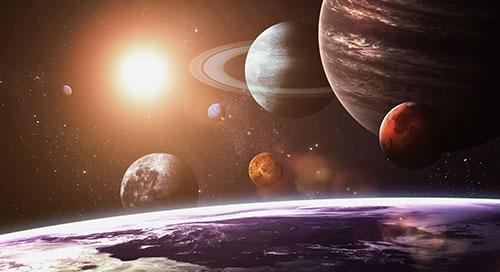 Аннунаки: пришельцы живущие на Земле - описание и факты