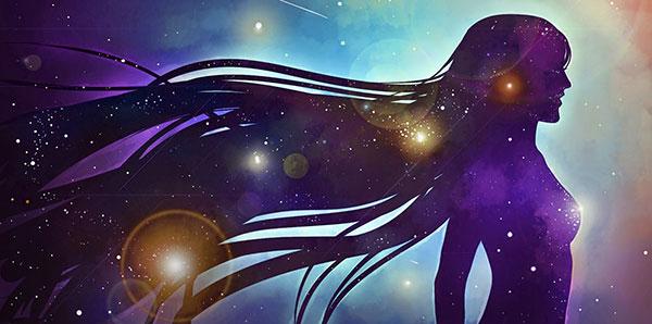 Камень Флюорит - магические и физические свойства